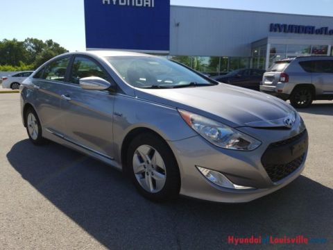 Hyundai Of Louisville >> Used Cars In Stock Louisville Louisville Hyundai Of Louisville